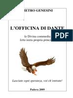 05 L'officina di Dante.pdf