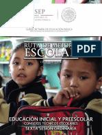 6a Sesion Ordinaria CTE Preescolar [79133]