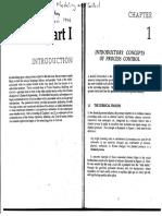 CP Lectura 2.pdf