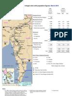 10May10-2010-03-Mar-Map-Tbbc-Unhcr