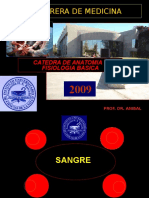 Clases 6 Sangre