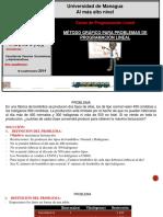 Solucion de Problemas de Investigacion de Operaciones.pdf