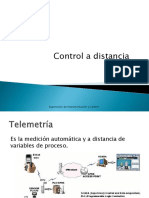Clase03 Control a distancia.pdf