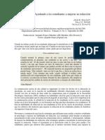 034 Ensepsi-Ayudando a Los Estudiantes a Mejorar Redaccion-Observer TR