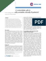 cc11242.pdf