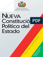CPEBOLIVIA.pdf