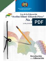 LeyEducacion70.pdf