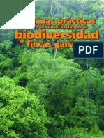 Buenas practicas para la conservación de la biodiversidad en fincas ganaderas.pdf