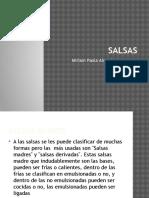 salsas-110611211859-phpapp01