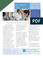 scom 261 newsletter final pdf