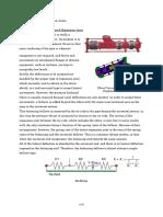 Modeling Pressure Balance Expansion Bellows