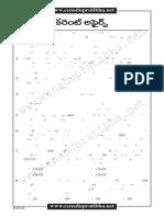 current_affairs_bitbank78.pdf