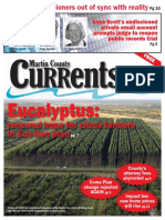 Martin County Currents April/May 2016