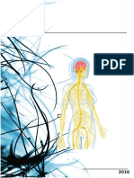 Historia Clínica Del Sistema Nervioso