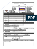 New Requirements Webelos Arrow of Light 2 - AkelasCouncil.blogspot.com.pdf
