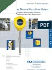 MeasurIT-FCI-ST98-0808