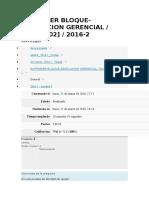 Quiz 1_ Simulacion Gerencial_semana 3 Calificado