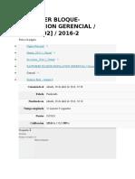 Examen Final Simulacion Gerencial Calificado