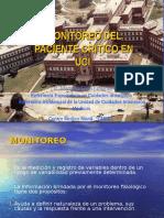 Monitoreodelpacientecriticoenuci Sopemiabril2010 100525011032 Phpapp01
