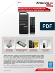 Lenovo-ThinkStation-E32-Datasheet.pdf