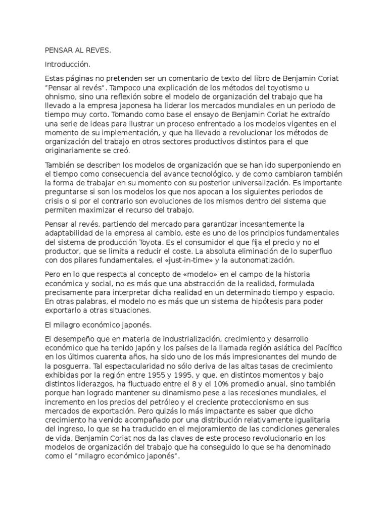 PENSAR AL REVE1.docx