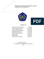 A-10 Interaksi Farmasetik Dan Stabilitas Pencampuran Larutan Parenteral 5-Fu