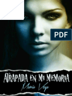 Atrapada en mi memoria. Maria Vega.pdf