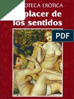El placer de los sentidos I-II.pdf