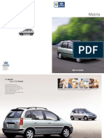 vnx.su-matrix-2005.pdf