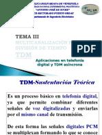 tema-3-2-multicanalizacion-tdm (2)