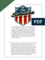 SCHWINN_2010-2011_PRESENTACION