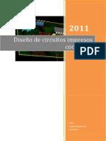 Diseño_de_circuitos_impresos_con_KiCad.pdf