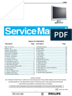 65408216-Philips-LCD-Monitor-170S7-service-manual.pdf