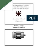 T.P. 2 ME II - Cuplas y CMG_Para Entregar