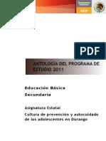 199773359-ASIGNATURA-ESTATAL.docx