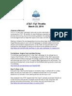 e-newsletter final