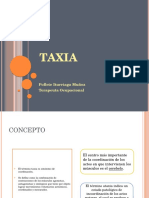 TAXIA