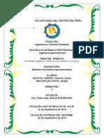 XVI CONEIA 2015 ROBERTO SANTOS TORRES - ABDIAS MACHACUAY PAITA.docx