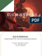 Atlas de Hematologia- I Sabino.pdf