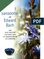 Plantas Sanadoras.pdf