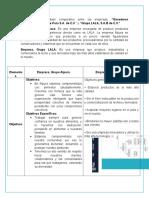 Análisis-comparativo-entre-las-empresas.docx