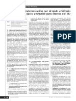 el despido arbitrario.pdf