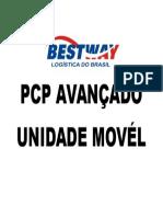PCP AVANÇADO.docx