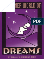 The Inner World of Dreams