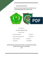 Referat-Sepsis-Neonatorum kilat.docx