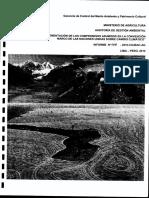 AGA_Ministerio-de-Agricultura.pdf