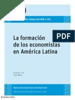 pubIDB-WP-119_esp.pdf