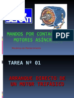 Automatismos ABNER.ppt