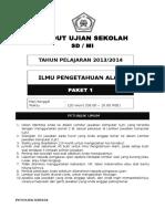 IPA PAKET 1.docx