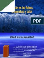 fisica-3-karen-1216907255579262-8.ppt